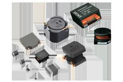 分享功率電感器的使用方法和原理