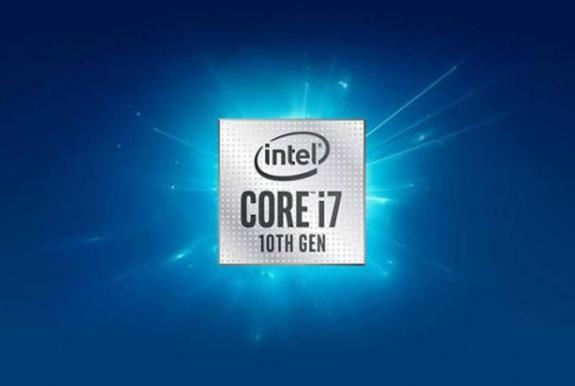 intel基于10nm制程的第十代 Ice Lake 处理器正式开卖