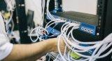 分布式SFU/MCU媒體服務器的架構設計原則及問題解決思路