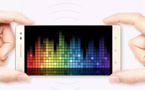 联想与谷歌的强强联合 PHAB2 Pro手机你了解吗
