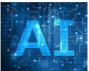 怎样才能将人工智能和教育深度融合