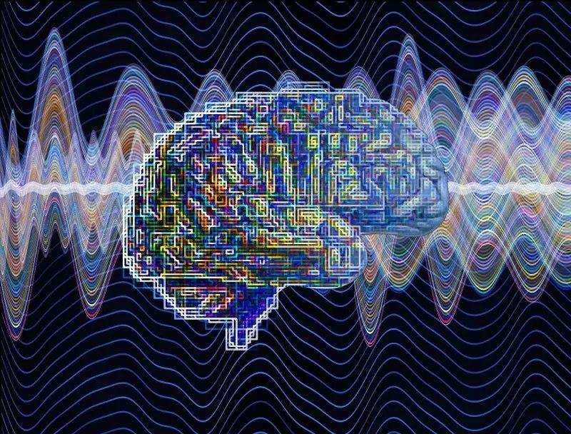 工业人工智能浪潮下人机交互的分析和解读