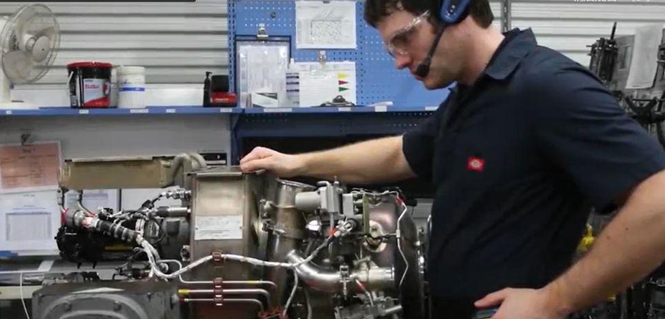 维护和安全在让设备和设施保持正常工作方面起着重要作用