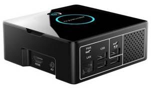 e絡盟在全球范圍內推出新一代Pi Desktop