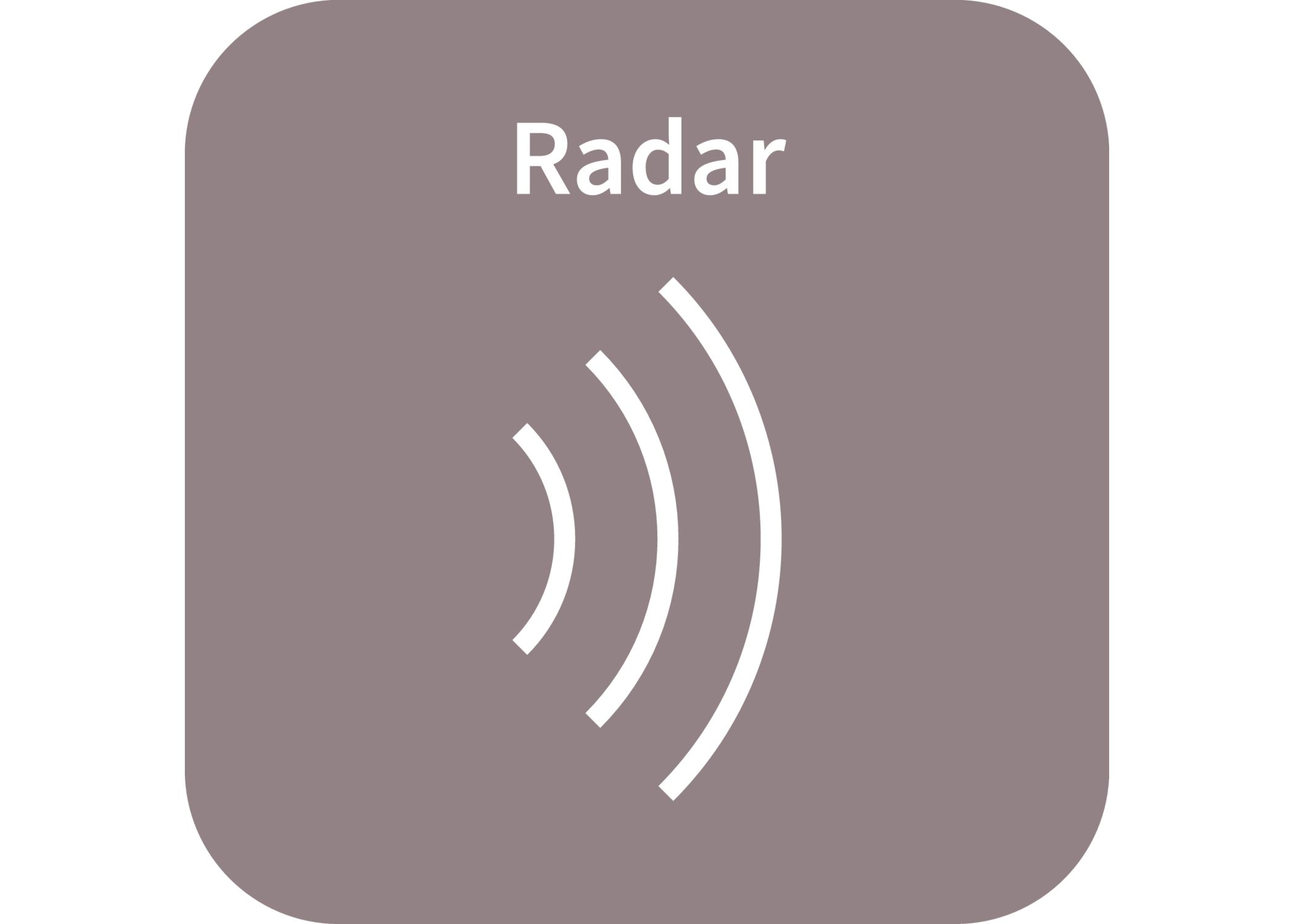 回顾电源管理与射频应用的年度关键词