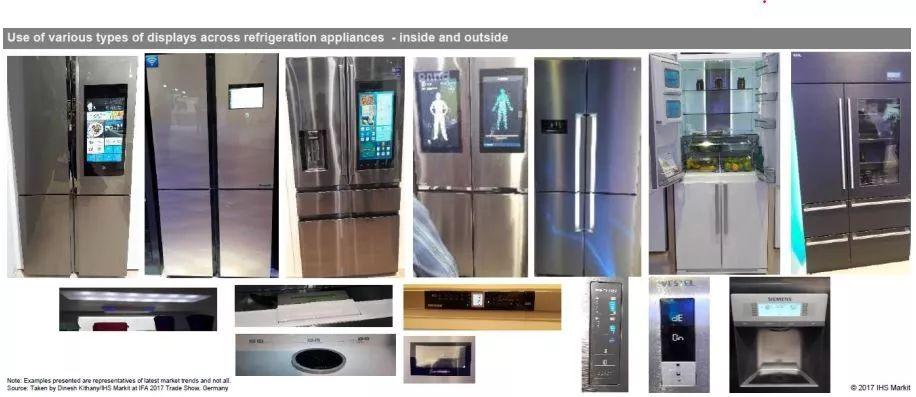關于家電輔助電源解決方案的分析和應用