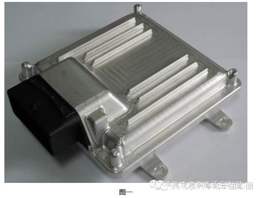 关于电动汽车/混合动力整车控制系统的分析和介绍