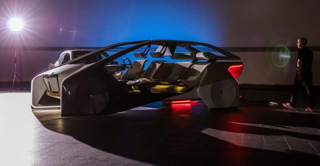 关于国产品牌汽车的技术和模式创新之路