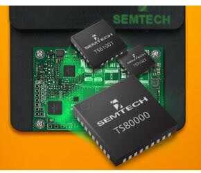 关于设计平台解决无线充电问题及发射器和接收器应用