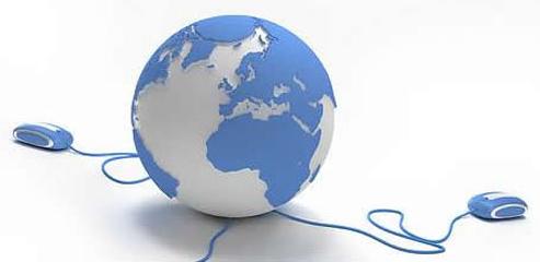 关于英特尔物联网网关的相关产品介绍