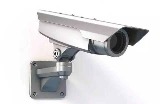 关于摄像机镜头的介绍和分类
