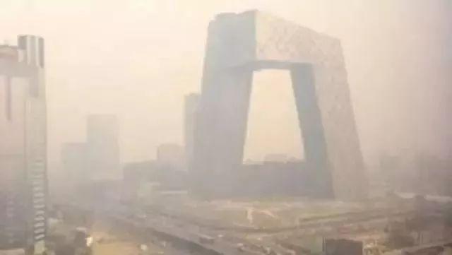 关于AI对治理空气污染的介绍