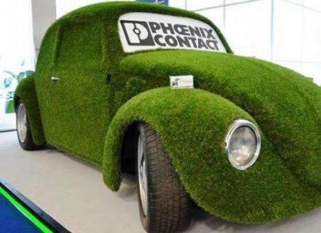 关于电动汽车它有什么优点和缺点