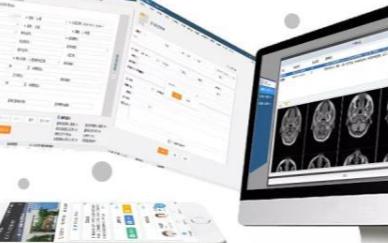 互联网医疗将是未来医疗行业的新趋势