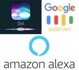Hey Siri:一场语音技术和讨论热潮和语音助...