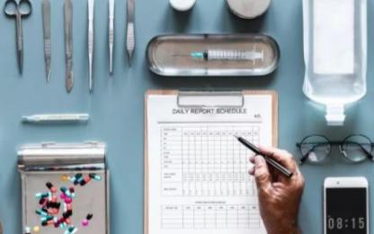 AI操操在线观看助力医疗行业将创造无限可能