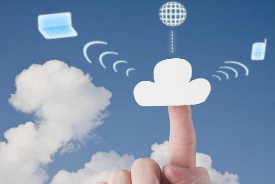 关于个人存储和云存储的分析百度云搜索引擎盘-奇享网