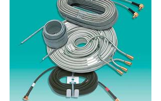 Micro-MaTch电缆组件数据介绍