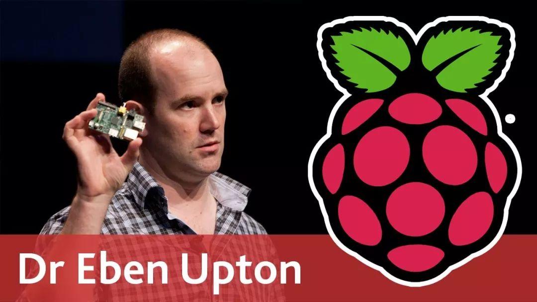 e络盟Raspberry Pi 4 计算机已官宣发布