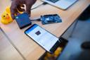 e 络盟宣布在其全面的产品供给中增加 Nordic Semiconductor 产品