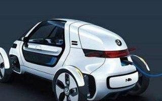 目前新能源汽车的安全隐患有哪些