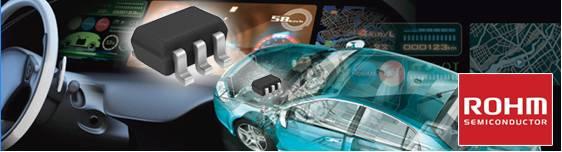 e络盟继续向市场推出新产品和设备