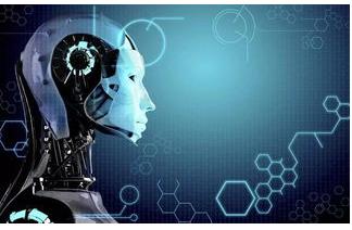 智能算法还是我们自己了解我们