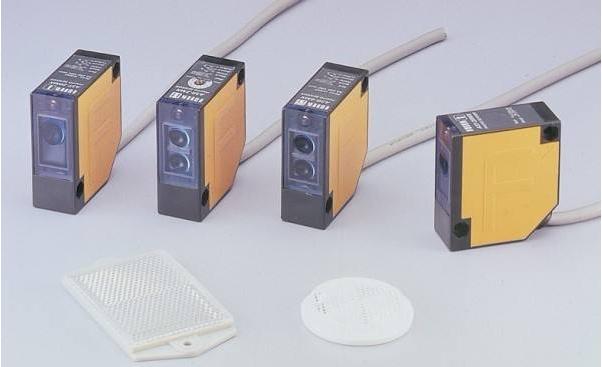 光电开关工作方式及应用方法