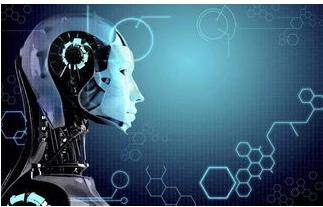 肌肉可以控制机器人吗