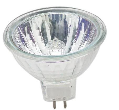 什么是卤素灯_卤素灯的优点与缺点_卤素灯和氙气灯区别