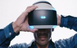 对于不同的VR设备大家该如何选择