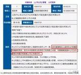 和舰芯片母公司,经多轮问询决定撤回科创板IPO申请