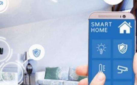 5G时代将掀起智能家居的新一轮革命