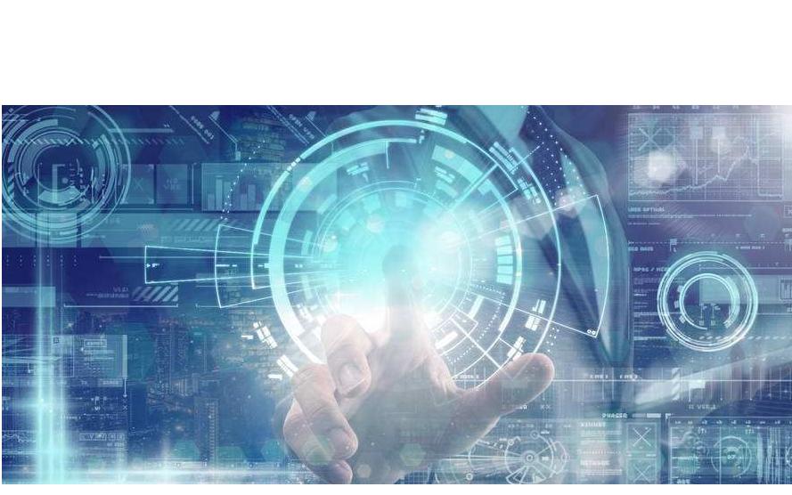 模拟电子技术的经典电子书教程和基础知识资料免费下载