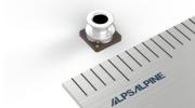 """數字防水氣壓傳感器""""HSPPAD143A""""開始量產"""