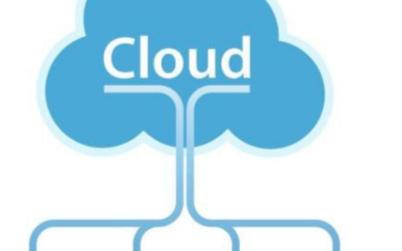 5G时代下的存储和运算将向着云端移动