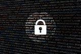 印企发生信息泄漏事故,数十万份敏感文件遭泄露