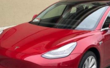 对于电动汽车电池的耐用性看看特斯拉是怎么做的