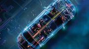 2019年汽車半導體市場基本情況分析