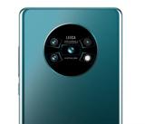 Mate30系列新料泄露:劉海屏搭載3D結構光+屏下指紋識別