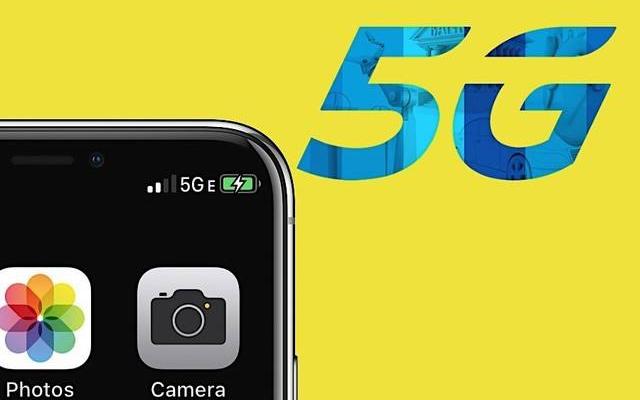 中移动5G商用仪器仪表采购项目招标,却遭美企作恶