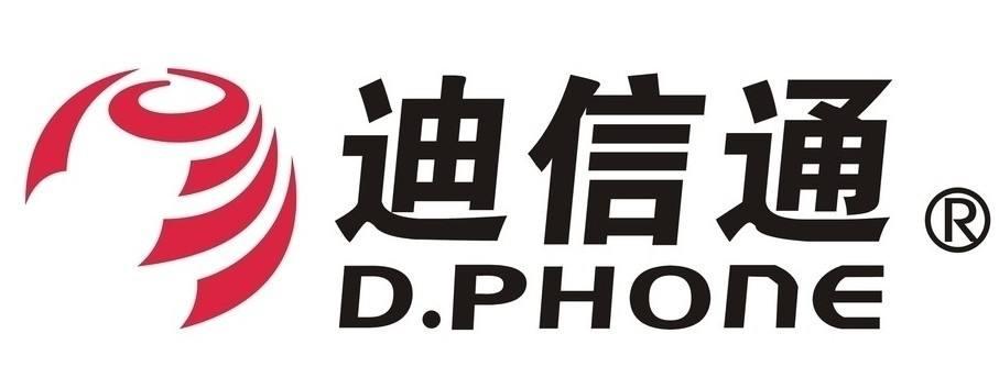 京东2.14亿认购迪信通6579.34万股新发股份