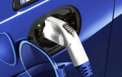 关于电动汽车充一次电的费用
