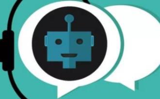 人工智能不是自①动化 两者是有区别的