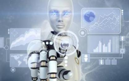人工智能将迎来发展的〓黄金时期