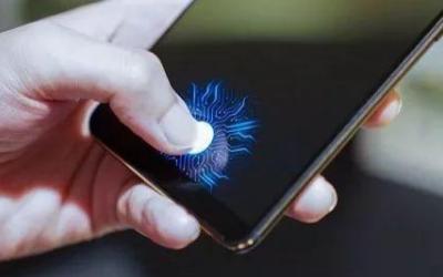 都有哪些手机屏幕指纹解锁技术