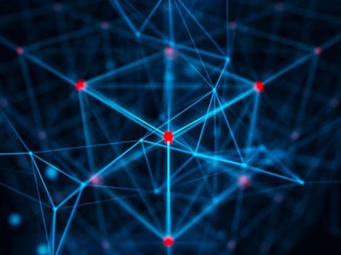 百度云盘网盘之家云存储和本地存储哪一个更适合自己-奇享网