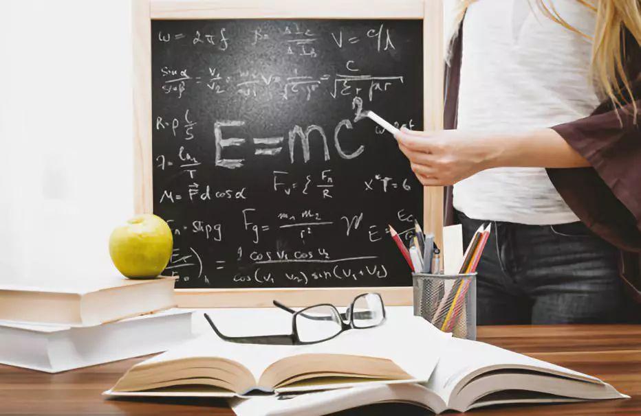 回顾教育信息化的发展和未来