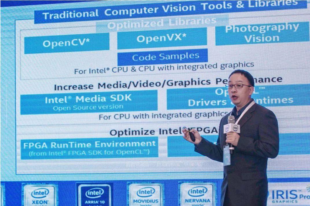关于虚拟化qy88千赢国际娱乐驾舱的分析介绍和应用
