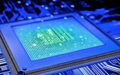目前国内嵌入式芯片取得的成就有哪些